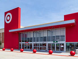 target store.png