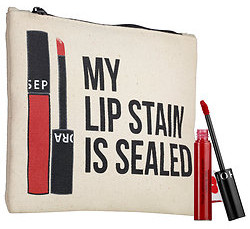 Perfect Pouts: Lip Stains for the W-I-N!!