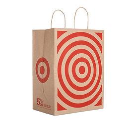 target%20bag_edited.jpg