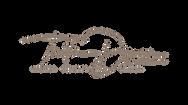 Taila Danae Logo Black_edited_edited_edited_edited.png