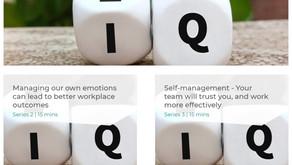 Free Online Emotional Intelligence Course