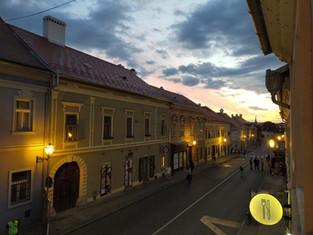 Macak Restoran - Novi Sad