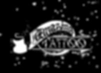 Логотип Tattoo Amazing.png