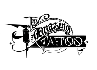 Логотип Tattoo Amazing.png