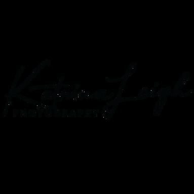 Katrina Leigh Photography