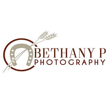 Bethany P Photography