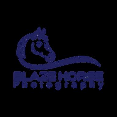 BlazeHorse Photography LLC