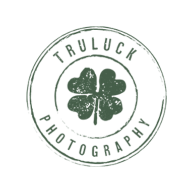Truluck Photography