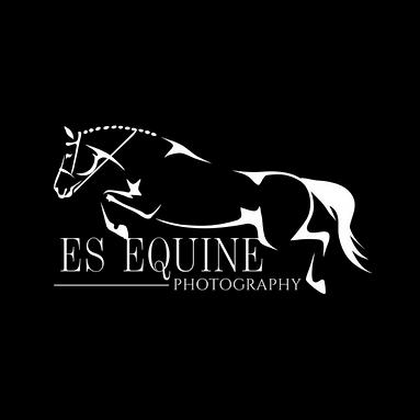 ES Equine Photography