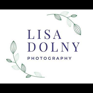 Lisa Dolny Photography, LLC