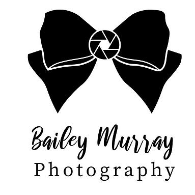 Bailey Murray Photography LLC