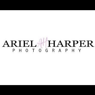 Ariel Harper Photography