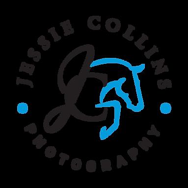 Jessie Collins Photography