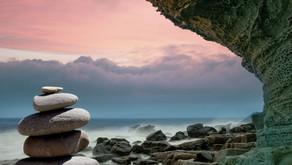 Che cos'è la Mindfulness e a cosa serve?