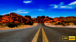 valley_of_fire_state_park_road-2560x1440