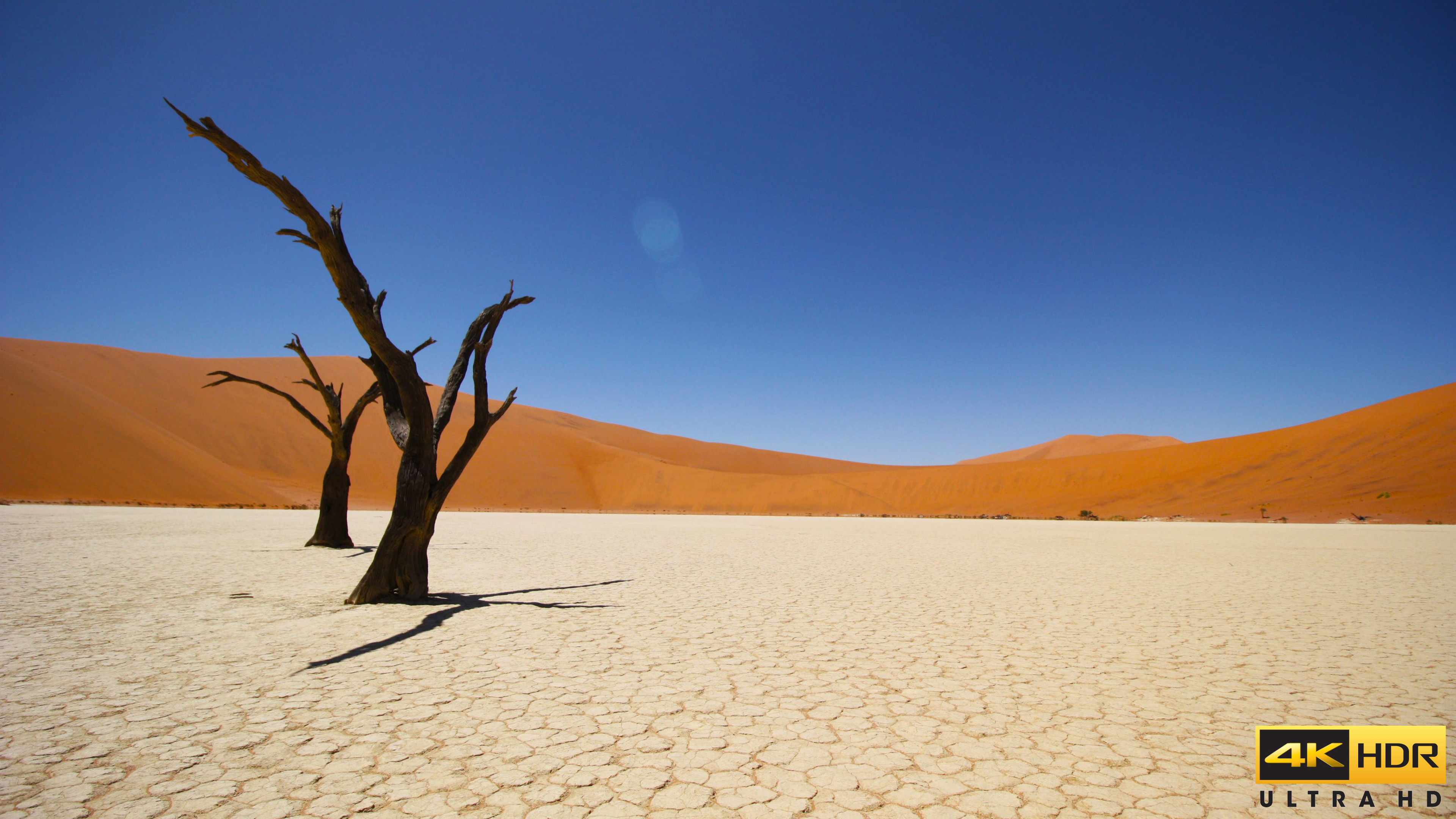 namib_coastal_desert_4k-3840x2160