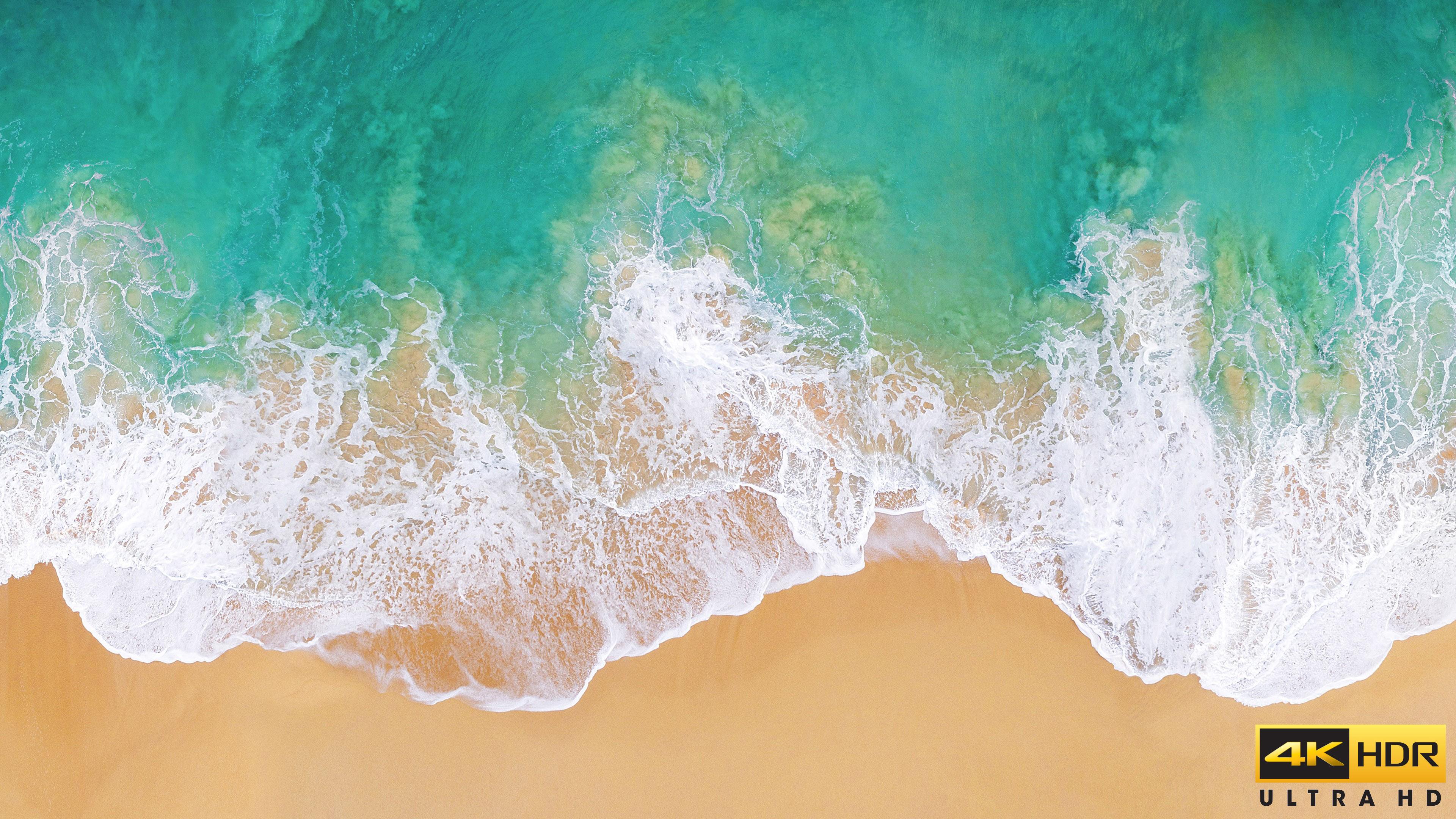 beach_aerial_view_4k_2-3840x2160