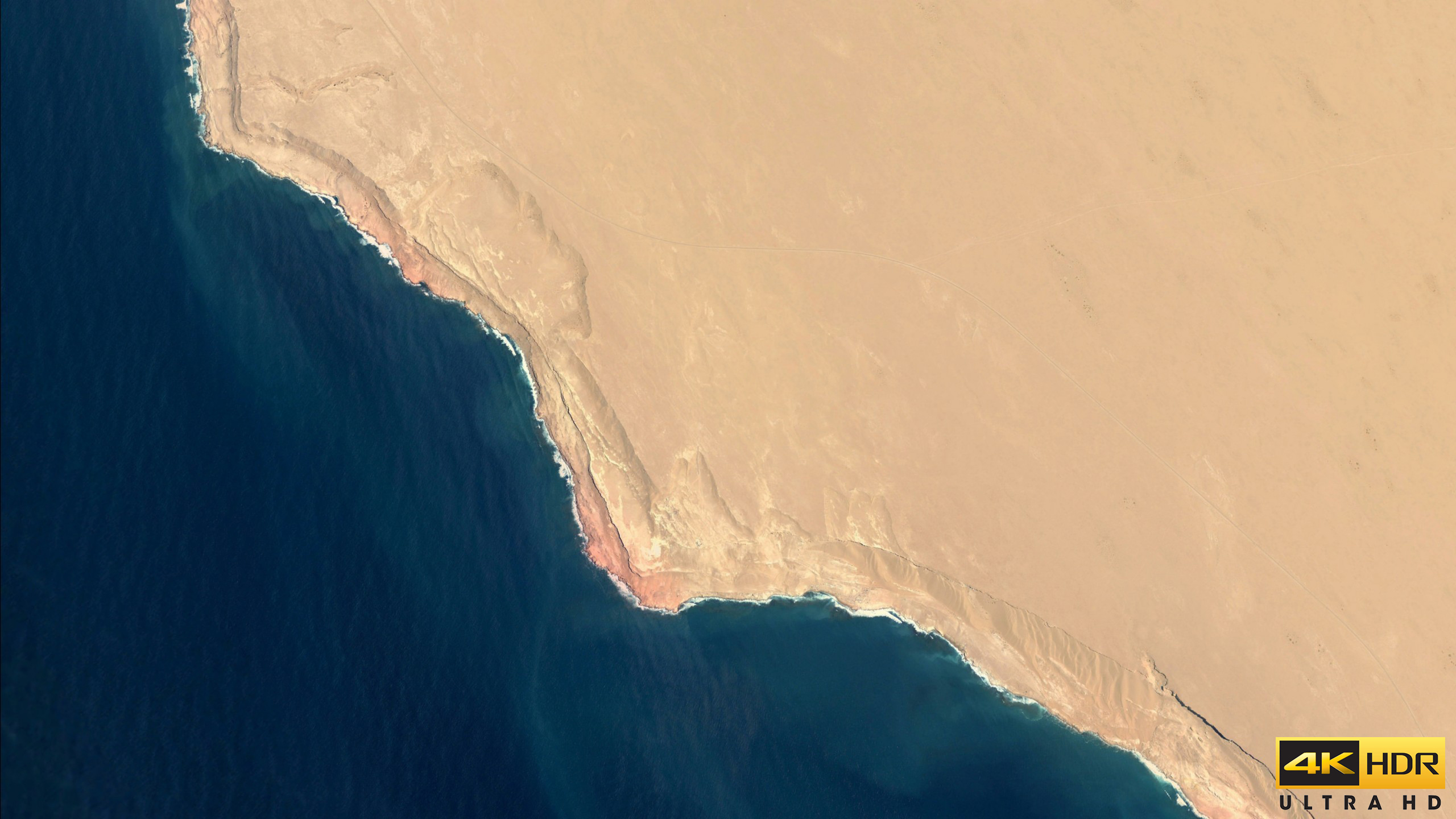 coastline_in_google_earth-2560x1440