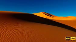 sand_dunes_in_desert_4k-3840x2160