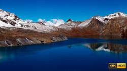 tilicho_lake_nepal_5k-5120x2880