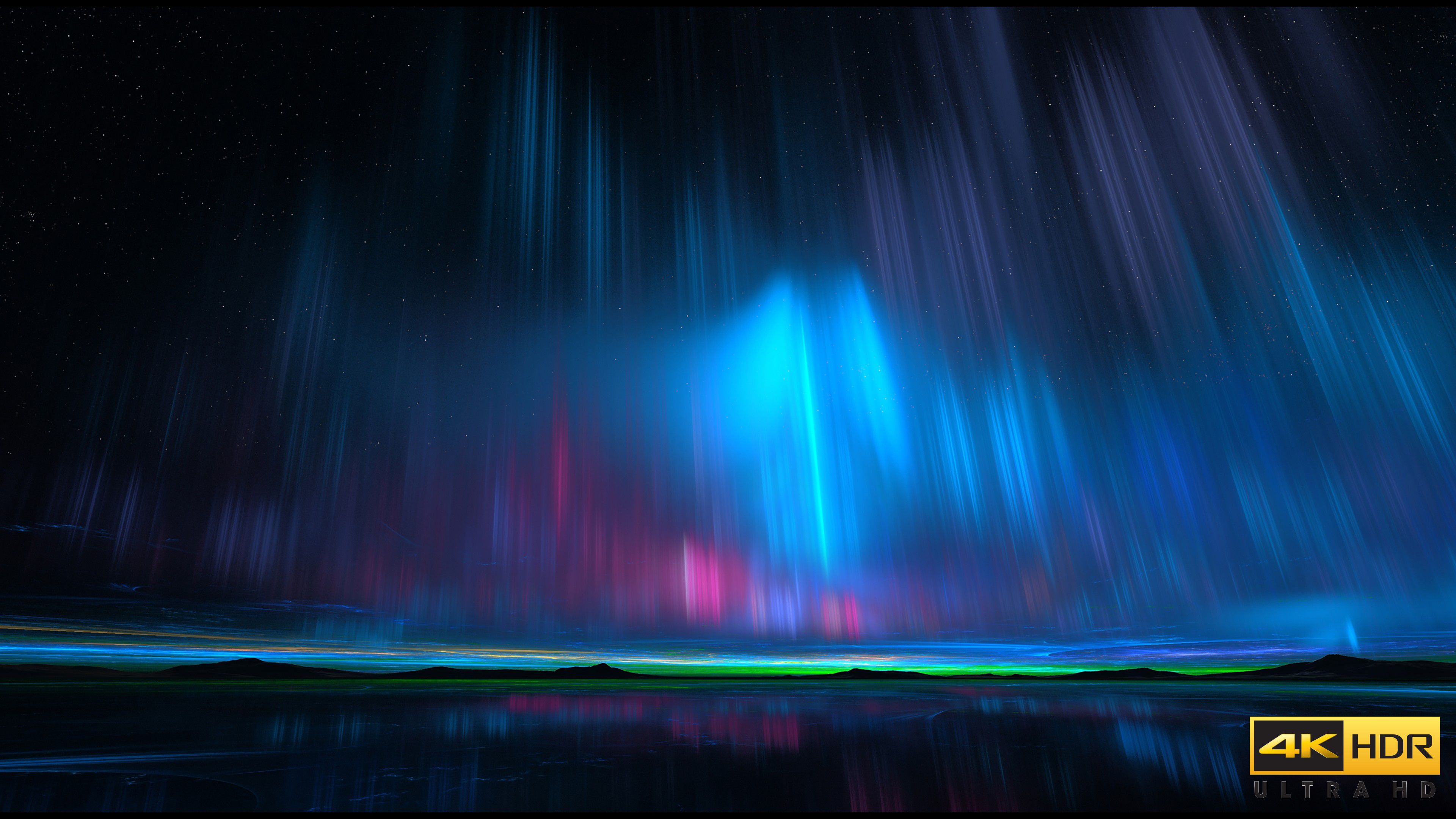 aurora_northern_lights_4k-3840x2160