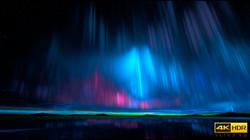 aurora_northern_lights_4k-3840x2160
