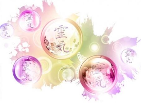 Les 5 idéaux de Mikao Usui (partie 3)