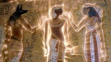 Soin Egypto-Essnien-L'artisane de Lumière