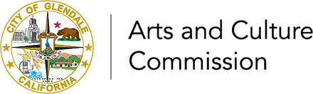 ArtsCulCom_CitySeal_Logo-02 - Small.png