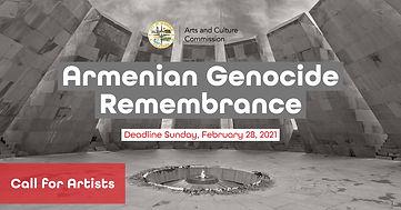 ACC_ArmenianGenocide_CFA2021_horizontal.