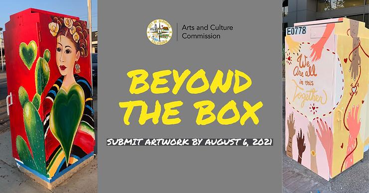 BeyondtheBox_Horizontal_Summer2021 (002)
