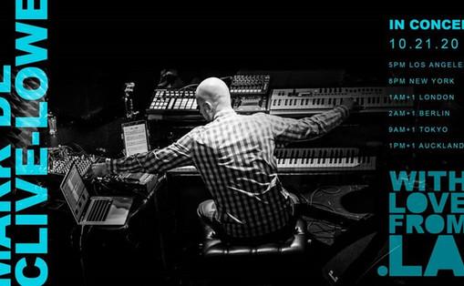 Mark de Clive-Lowe_In Concert (10.21.20)
