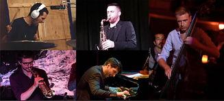 Igor Kogan Quintet.JPG