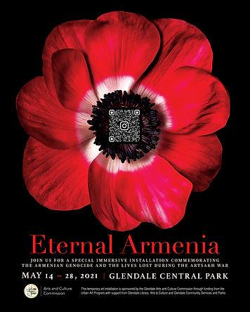 ETERNAL ARMENIA POSTER-01.jpg
