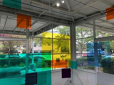 ASMPGS_Colors_KevinHallagan_2.jpg