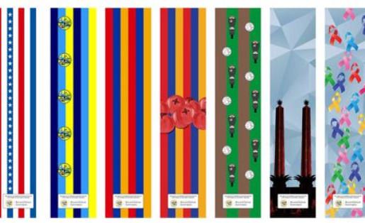 Meter Pole Art Designs GDGA.JPG
