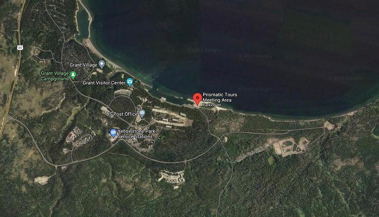 Google Map Pic.jpg