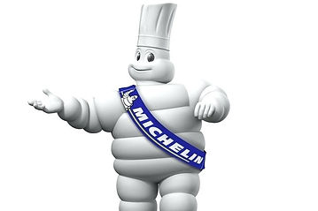 bibendum-michelin-guide-seine-expansion-