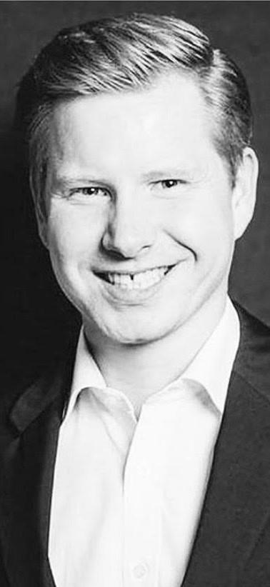 Gastgeber, Steffen Kellner