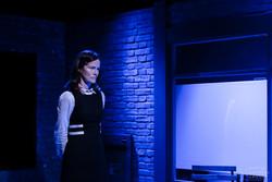 'The Wasp' - Jermyn Street Theatre
