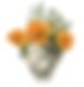Placerville Midwifery Logo (1).png
