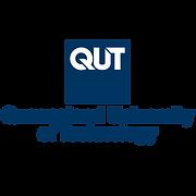 qut-3-logo-png-transparent.png