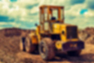 bulldozer-clouds-dirty-equipment-416965.
