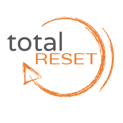 total_reset_without_allergies.png