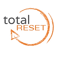 total_reset_without_allergies_edited.png