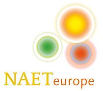 naet_logo_europe_klein.jpg