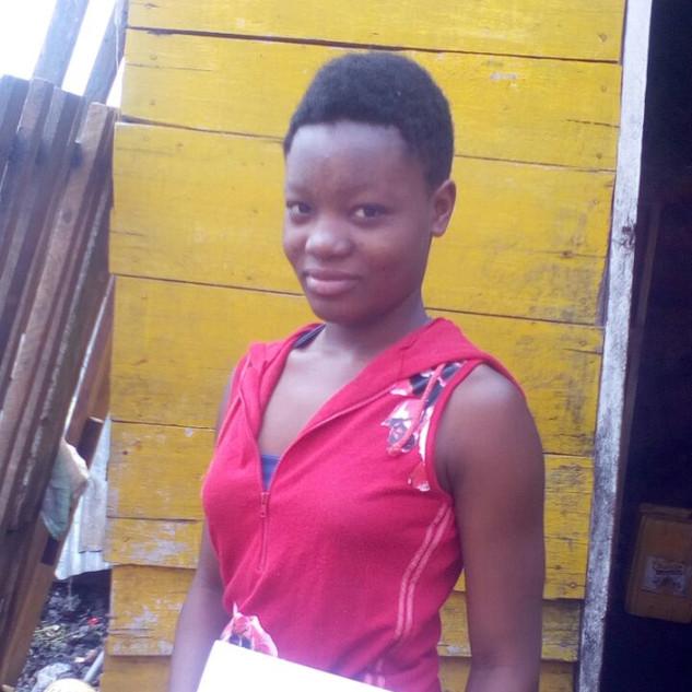 Aziza (1).JPG.jpg