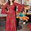 Thumbnail: Women's Dress