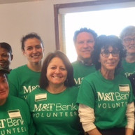 M&T Volunteers.jpg