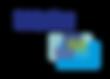 276.286C_logo_ReinierHaga_MDC_rgb.png